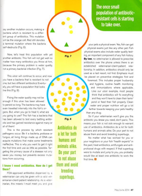 Pathogen Resistance - Page 4