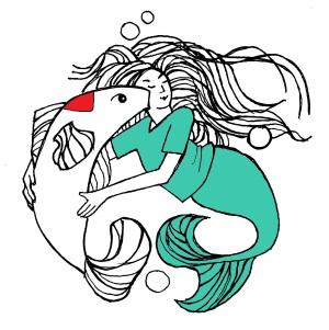 SCK Logo color