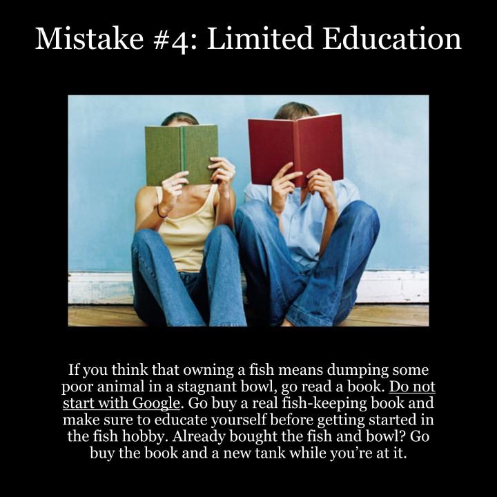 4 - limited education.pub