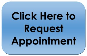 appointment request button